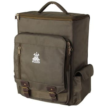 Рюкзак Ork's Workshop Bag-R Mark V (Army Transport) Green / Зелёный