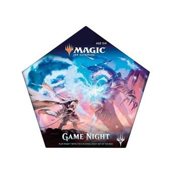 MTG: Game Night EN