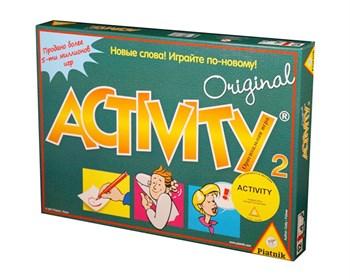 Activity 2 (Original)