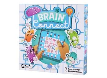 Зарядка для мозга (Brain Connect)