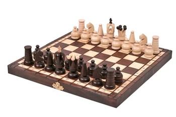 "Шахматы ""Роял мини"""