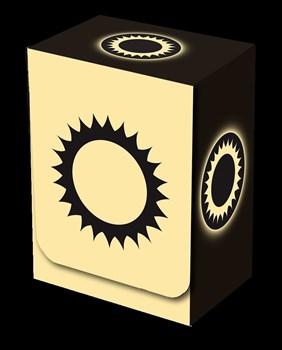 Absolute Iconic - Sun 100+ Deck Box
