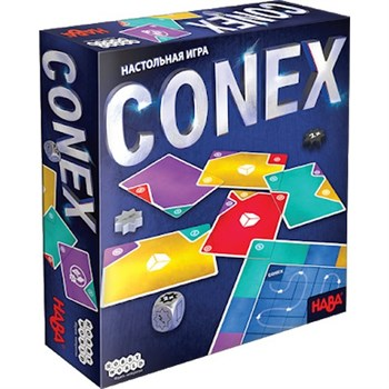 Conex