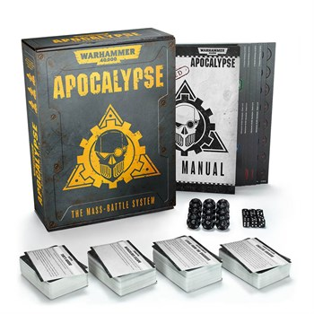 Apocalypse (eng)