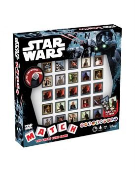 Winning Moves «Звездные Войны»