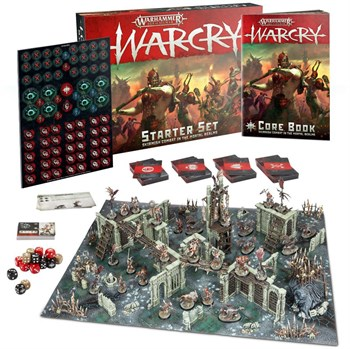 Warcry (eng)