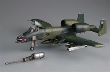 "Авиация  A-10 ""Thunderbolt"" II  (1:48)"