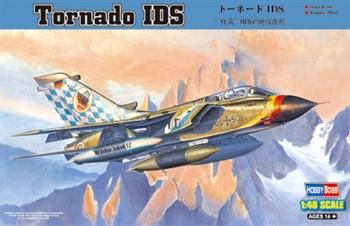 Авиация  Tornado IDS (1:48)