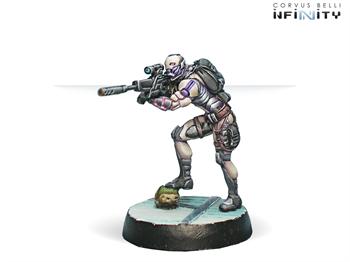 Dasyus (MULTI Sniper) (ALEPH)