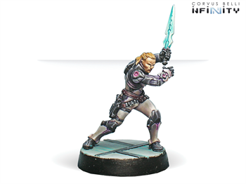 Patroclus (EXP CW, Smoke Grenades) (ALEPH)