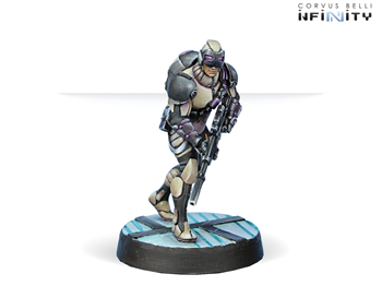 Agêma Marksmen (Multi Sniper) (ALEPH)
