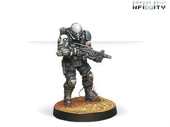KTS, Kaplan Tactical Services (Spitfire) (Haqqislam)