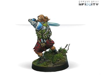William Wallace (EXP CCW) (Ariadna)