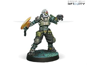 Treitak Spec-Ops (Combined Army)