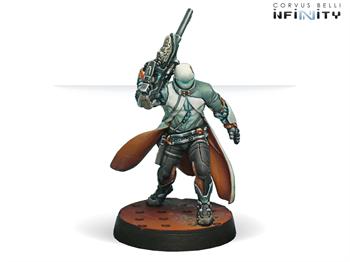 Sin-Eater Observants (Sniper) (Nomads)