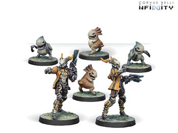 Kaeltar (NA2-Spiral Corps)