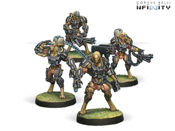 Chaksa Auxiliars (NA2-Spiral Corps)