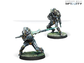 Igao (NA2-Spiral Corps)