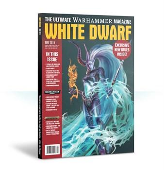 White Dwarf 454 (eng)