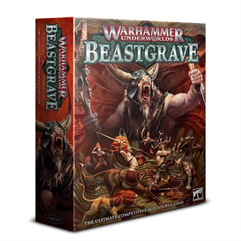 Beastgrave (eng)