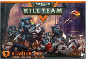 Kill Team (eng)