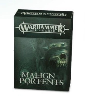 Malign Portents Cards-eng
