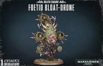 Foetid Bloat-Drone