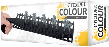 Citadel Colour Spray Stick