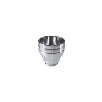 cup 2ml for Hansa 581 / Бачок 2 мл для аэрографа Hansa 581