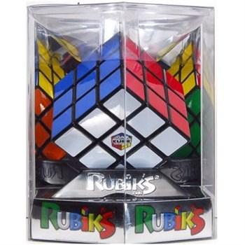 Rubiks: Кубик Рубика 3x3 Юбилейная версия