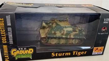 Sturtiger (36104)