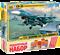 Подарочный набор Самолёт Су-33 - фото 100463