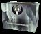 Коммандер колода Strixhaven (рус) — Silverquill - фото 116638
