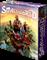 Small World: Маленький мир - фото 37764