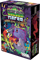 Настольная игра: Эпичные схватки боевых магов: Бесчинство в замке Спрутобойни, арт. - фото 38470