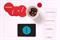 """Купите настольную игру """"Джобсы"""" в интернет-магазине """"Лавка Орка"""". Доставка по РФ от 3х дней"""