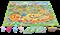 """Купите настольную игру """"Смешарики. Веселые старты"""" в интернет-магазине """"Лавка орка"""". Доставка по РФ от 3х дней."""