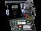 Star Wars Legion: AT-ST Unit Expansion - фото 81558