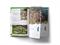 Infinity Core Rulebook 3rd Edition (EN)  (Book) - фото 89643