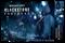 Warhammer Quest: Blackstone Fortress (eng) - фото 94379