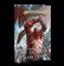 Warscroll Cards: Ogor Mawtribes - фото 94491