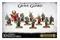Grave Guard Age of Sigmar - фото 94562