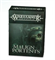 Age Of Sigmar: Malign Portents Cards-eng - фото 94574