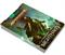 Warscroll Cards: Nighthaunt (eng) - фото 94602