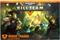Kill Team: Rogue Trader (english) - фото 94718