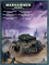 Astra Militarum Leman Russ Demolisher - фото 95184